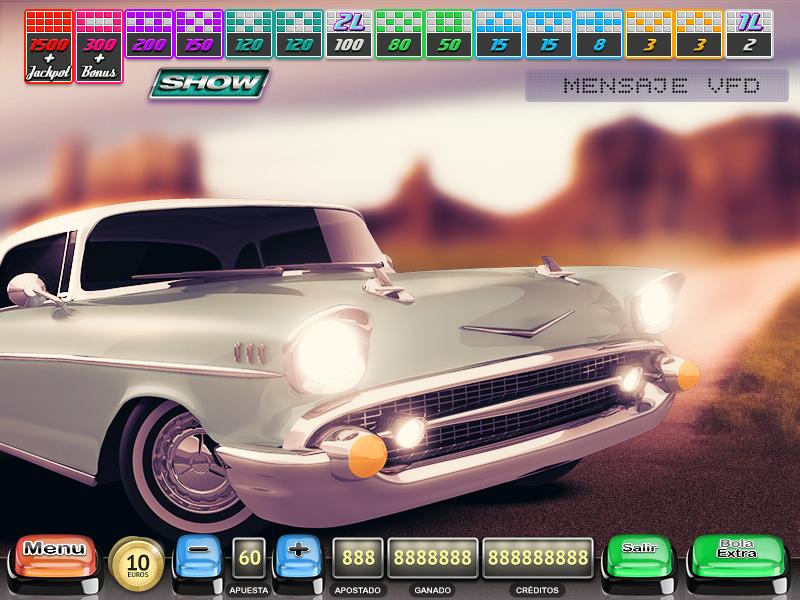 ClassicCars 02