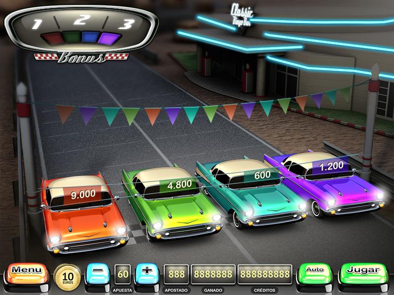 ClassicCars 03
