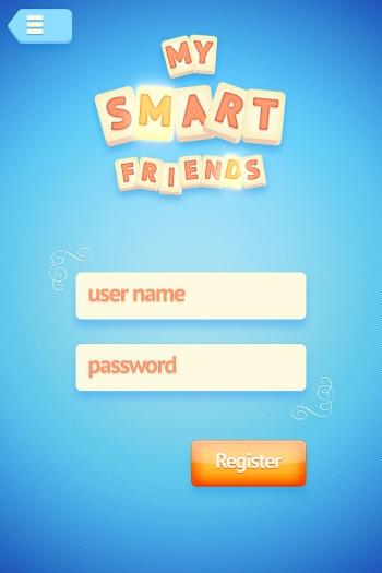 SmartFriends 03