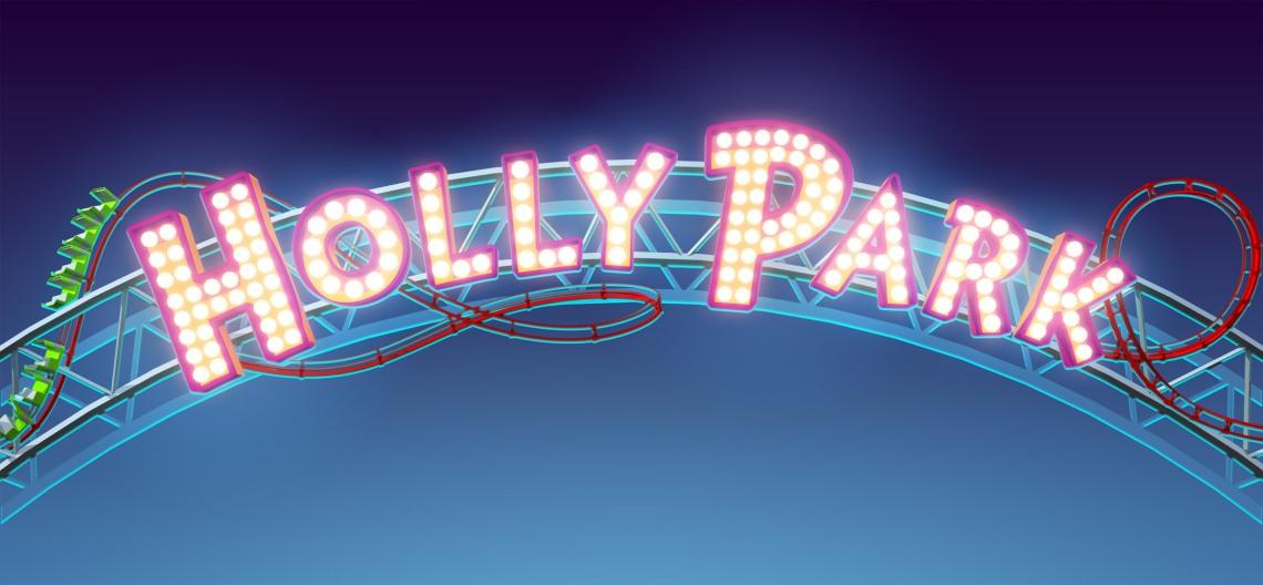 HollyPark_07
